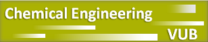 Department of Chemical Engineering